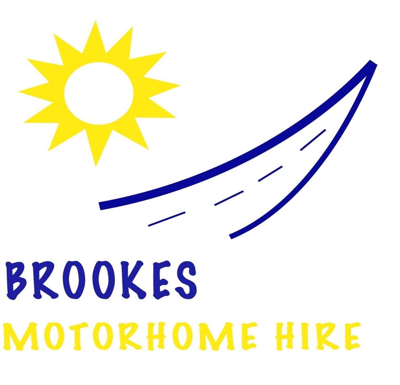 Brookes Motorhome Hire